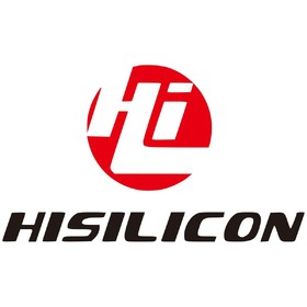 HiSilicon Technologies