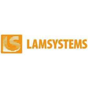 LAM SYSTEMS