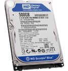 HDD / DVD