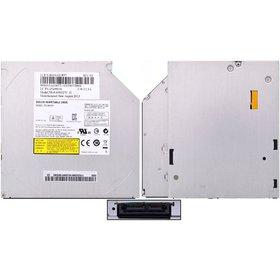 DVD-ROM привод для ноутбука SATA (12,7 mm)