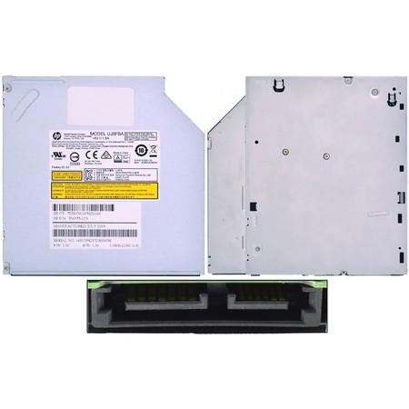 DVD-ROM привод SATA (9,5 mm) HP Pavilion 17-f110nr