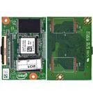 SSD Накопитель PATA 8Gb Intel Z-P230