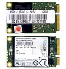SSD Накопитель mSATA PCI-E 128Gb MZMTD128HAFV-000KN