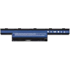 Аккумулятор для AS10D81 / 10,8V / 4400mAh / 48Wh (копия)