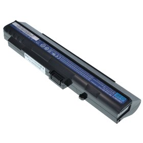 Аккумулятор / 11,1V / 5200mAh / 58Wh Acer Aspire one D150 (KAV10)