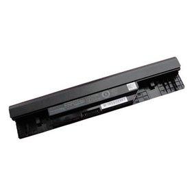 Аккумулятор / 10,8V / 4400mAh / 48Wh черный Dell Inspiron 1764