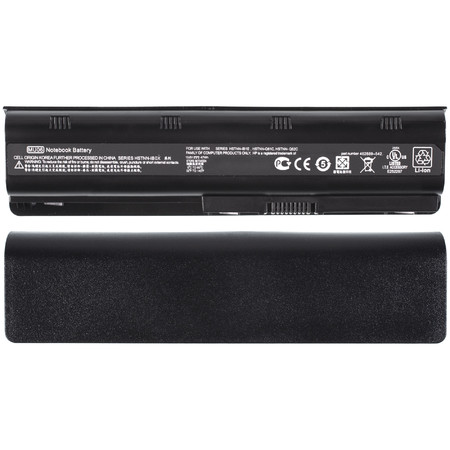 Аккумулятор HP Pavilion dv6-6c40ca