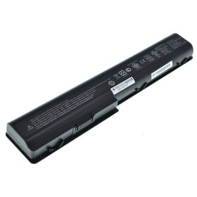 Аккумулятор 10,8V / 4350mAh / 47Wh черный для HP Pavilion dv7-2030er
