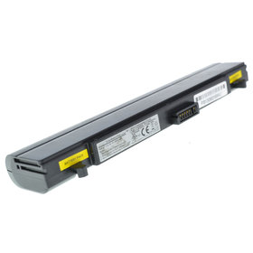 Аккумулятор / 11,1V / 4800mAh / 53Wh черный Asus M5Ae
