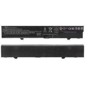 HSTNN-Q78C-3 Аккумулятор / 10,8V / 4350mAh / 47Wh черный