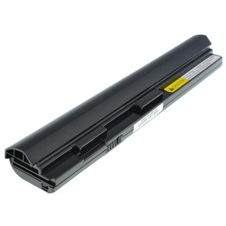 Аккумулятор для DNS / M1100BAT-3 / 11,1V / 2200mAh / 25Wh