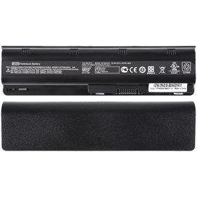 Аккумулятор 10,8V / 5700mAh / 62Wh для HP Pavilion dv7-4100er