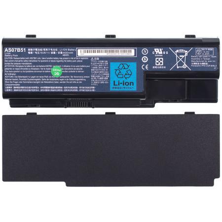 Аккумулятор Acer Aspire 5315