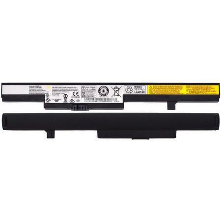 L13L4A01 Аккумулятор