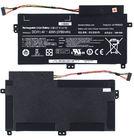 Аккумулятор для Samsung NP510R5E-S02