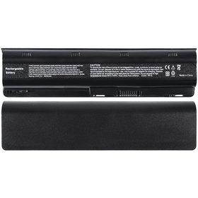 Аккумулятор для MU06 / 10,8V / 4400mAh / 48Wh (копия)