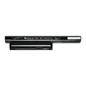 Аккумулятор (ORIG) Sony VAIO VPC-EG25FXW
