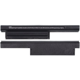 Аккумулятор (Copy) Sony VAIO VPC-EG25FXW