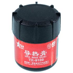 Термопаста TX-9100 30g (1,2 W/mK)