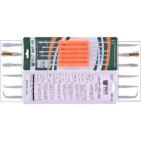 Инструмент для пайки (6 приборов) SA-10