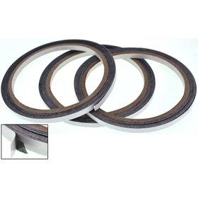 Скотч для тачскрина Xinshi Brand Tape 3J 5mm 10m черный