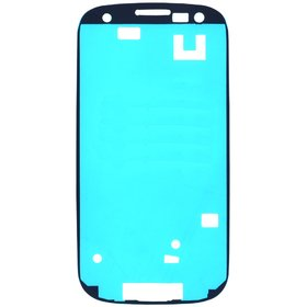 Двустороний скотч для установки модуля Samsung Galaxy S III (S3) GT-I9300