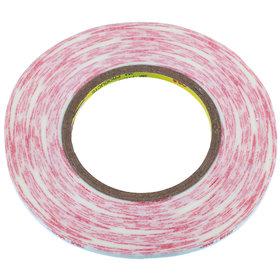 Скотч для тачскрина 3M4920 VHB (5 mm) 33m белый (0,4mm)