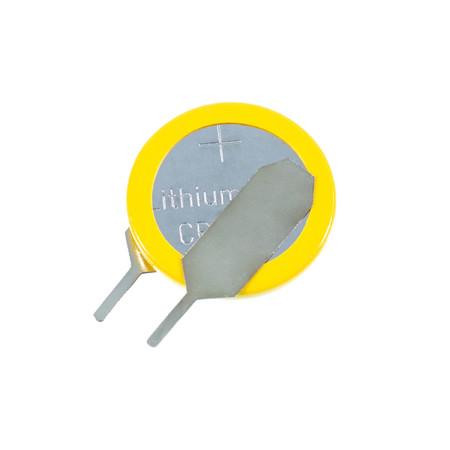Элемент питания Батарея CR220