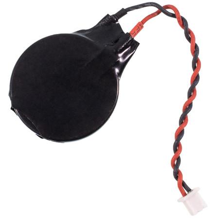 Элемент питания Батарея CR2032 (2 pin) 9cm cable