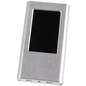 Тестер для проверки кабелей на iPhone на оригиналный чип