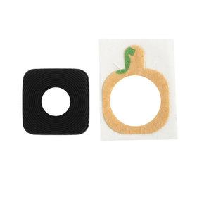 Стекло камеры для Samsung Galaxy S5 (SM-G900FD)