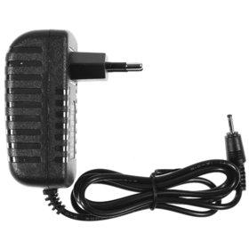 Зарядка 3,0x1,0mm / 12V / 18W 1,5A / 27.L0302.002 Acer (оригинал)