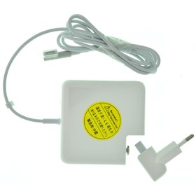 Зарядка Magsafe1 / 18,5V / 85W 4,6A / MA357LL/A Apple (оригинал)