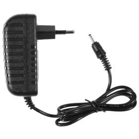 Зарядка 3,0x1,0mm / 12V / 30W 2,5A / MPBS-12020001 (копия)