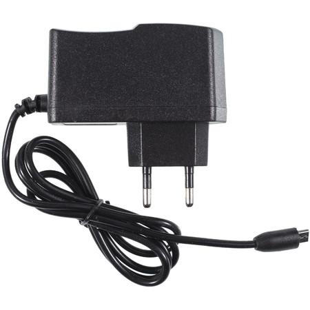 Зарядка Micro USB / 5V 2A для LG KE800