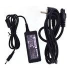 Зарядка 4,0x1,7mm / 19,5V / 40W 2,05A / HP 622435-005 (оригинал)