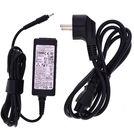 Зарядка 3,0x1,0mm / 12V / 65W 3,33A / Samsung AD-4012NHF