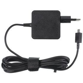 Зарядка 1,75A ASUS EeeBook E202SA