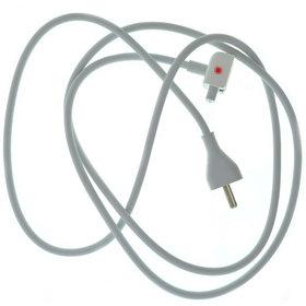 Шнур питания З/У 2 PIN для Apple