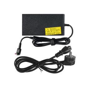 Зарядка 5,5x1,7mm / 19V / 135W 7,1A / PA-1131-16 Acer (оригинал)