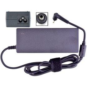 Зарядка 4,8x1,7mm / 19,5V / 90W 4,62A / Dell DA90PM111 (оригинал)