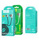 DATA кабель USB - micro USB HOCO 1,2m Motorola Moto X (XT1058)