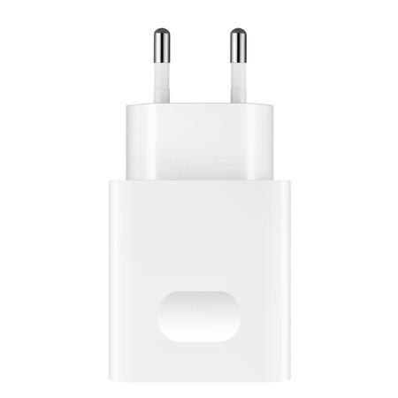 Зарядка USB / 5V 5A для LG KG270