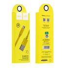 Кабель Micro USB - USB-A 2.0 / 1m / 2,4A / HOCO для LG KE590