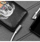 Кабель Type-C - USB-A 2.0 / 1,2m / 2,4A / HOCO для LG G5 SE H845