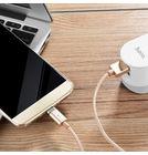 Кабель Type-C - USB-A 2.0 / 1m / 2A / HOCO для LG G5 SE H845