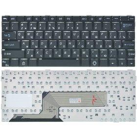Клавиатура для RoverBook Steel