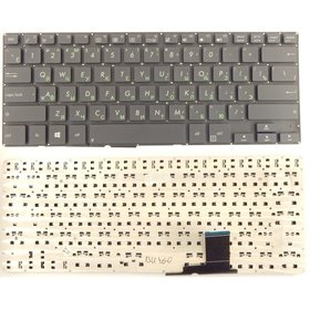 Клавиатура для Asus BU400