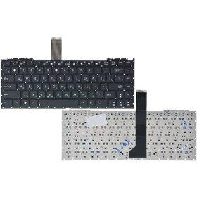 Клавиатура для Asus U33