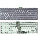 Клавиатура черная HP Pavilion 15-cs1001ur